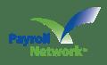 PayrollNetwork_Logo_Color